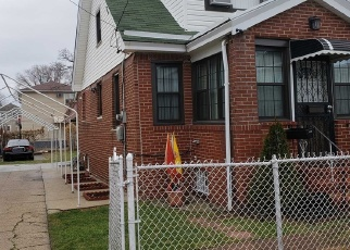 Foreclosure Home in Jamaica, NY, 11433,  171ST ST ID: P1245312
