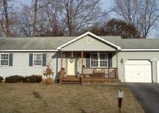 Foreclosed Home en DEVINE DR, Hudson Falls, NY - 12839