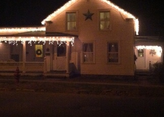 Foreclosed Home en OAK ST, Hudson Falls, NY - 12839