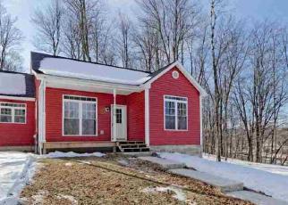 Foreclosed Home en BRIDGE ST, Johnsonville, NY - 12094