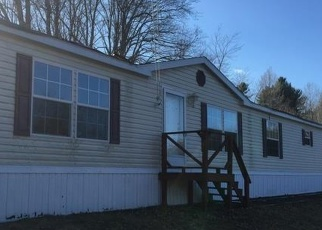 Foreclosed Home en AUSTIN RD, Jefferson, NY - 12093