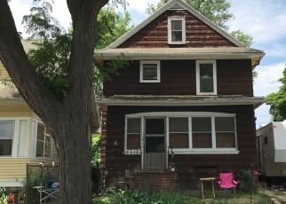 Foreclosed Home en MARIGOLD ST, Rochester, NY - 14615