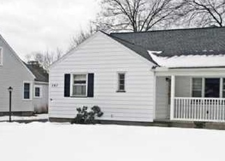 Foreclosed Home en GARFORD RD, Rochester, NY - 14622
