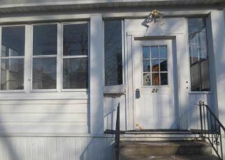 Foreclosed Home in SPARKILL AVE, Albany, NY - 12209