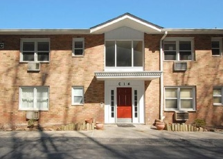 Foreclosed Home en DOWD ST, Haverstraw, NY - 10927