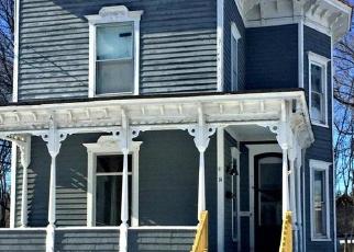 Foreclosed Home en OTSEGO ST, Oneonta, NY - 13820