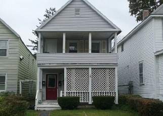 Foreclosed Home in 4TH ST, Troy, NY - 12180