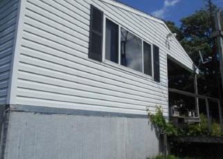 Foreclosed Home en NORTON RD, Frankfort, NY - 13340