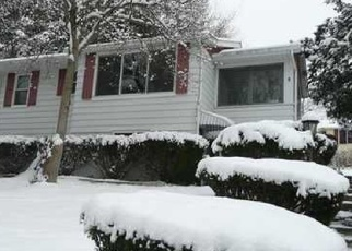 Foreclosed Home in SUNRISE TRL, Monroe, NY - 10950