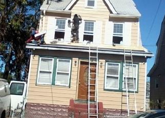 Casa en ejecución hipotecaria in Jamaica, NY, 11434,  MATHEWSON CT ID: P1245787