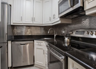 Foreclosed Home in PARK AVE, New York, NY - 10016