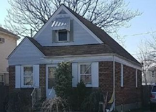 Foreclosed Home in FIELDMERE ST, Elmont, NY - 11003