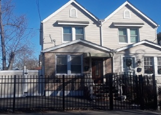 Foreclosed Home en 203RD ST, Saint Albans, NY - 11412