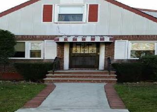 Foreclosed Home in 175TH ST, Jamaica, NY - 11434