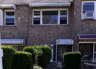 Foreclosed Home en 139TH AVE, Springfield Gardens, NY - 11413