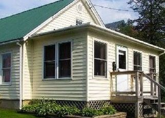 Foreclosed Home in WATER ST, Ticonderoga, NY - 12883