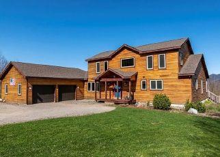 Foreclosed Home en PANORAMA DR, Saranac Lake, NY - 12983