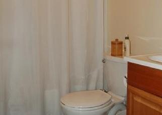 Foreclosed Home en SENECA DR, Canandaigua, NY - 14424