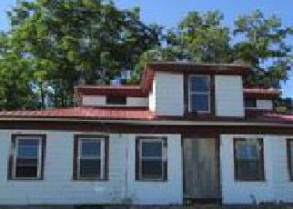 Foreclosed Home en STATE ROUTE 19A, Castile, NY - 14427