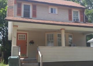 Foreclosed Home en SALINA ST, Rochester, NY - 14619