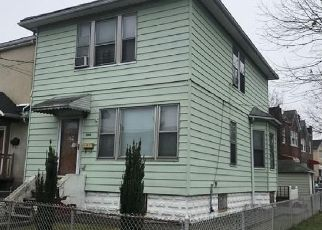 Foreclosed Home en LASALLE AVE, Bronx, NY - 10461