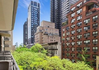 Foreclosed Home en E 49TH ST, New York, NY - 10017
