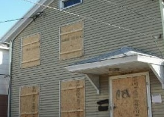 Foreclosed Home en 45TH AVE, Corona, NY - 11368