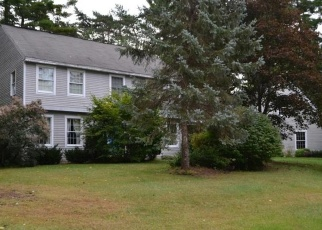 Foreclosed Home in TOMAHAWK RD, Queensbury, NY - 12804