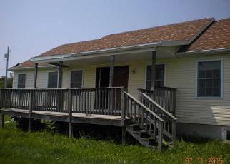 Foreclosed Home en STEINHELMER RD, Evans Mills, NY - 13637