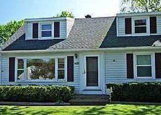 Foreclosed Home en HARVEST DR, Rochester, NY - 14626