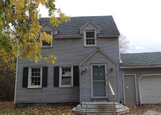 Foreclosed Home in KINGSTON ST, Albany, NY - 12204
