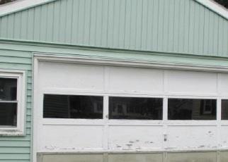 Casa en ejecución hipotecaria in Schenectady, NY, 12309,  MARY HADGE DR ID: P1246647