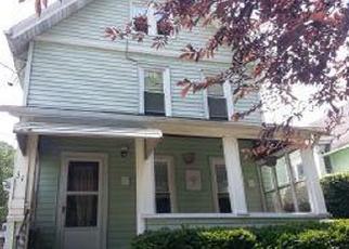 Foreclosed Home en LYDIA ST, Binghamton, NY - 13905