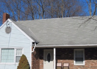 Foreclosed Home en ELFRED ST, Johnson City, NY - 13790