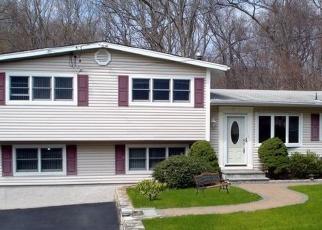 Foreclosed Home in LAUREL DR, Cortlandt Manor, NY - 10567