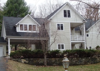 Foreclosed Home in HUNTERBROOK RD, Yorktown Heights, NY - 10598