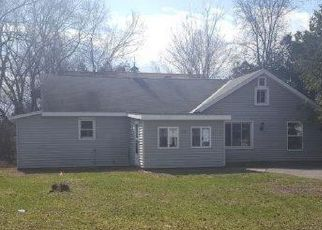 Foreclosed Home in PINE ST, Queensbury, NY - 12804