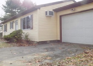 Foreclosed Home in VIEW PL, Highland, NY - 12528