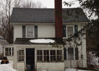 Foreclosed Home in ROUTE 22, Amenia, NY - 12501