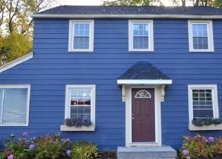 Casa en ejecución hipotecaria in Rochester, NY, 14616,  STONE RD ID: P1246893