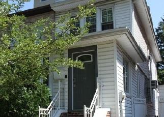 Casa en ejecución hipotecaria in Brooklyn, NY, 11210,  E 27TH ST ID: P1246952