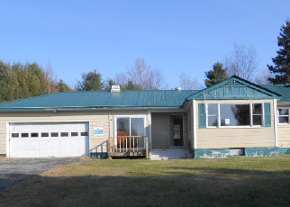 Foreclosed Home in WITHERBEE RD, Witherbee, NY - 12998