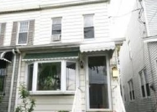 Casa en ejecución hipotecaria in Brooklyn, NY, 11210,  ALBANY AVE ID: P1247014