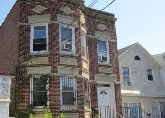 Foreclosed Home en 101ST ST, Corona, NY - 11368
