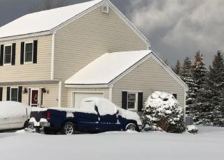 Foreclosed Home en ARBOR DR, Adams, NY - 13605