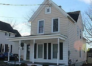 Foreclosed Home en GRIFFIN ST, Watertown, NY - 13601