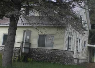 Foreclosed Home en COUNTY ROUTE 47, Carthage, NY - 13619