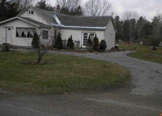 Foreclosed Home en BURNUP RD, Black River, NY - 13612