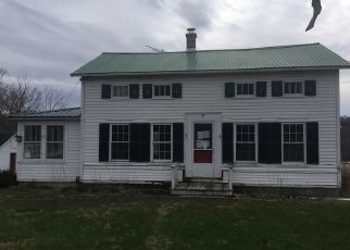 Foreclosed Home en STATE ROUTE 28, Newport, NY - 13416