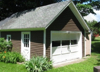 Foreclosed Home en COUNTY ROUTE 70A, Hornell, NY - 14843